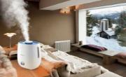 空气加湿器的优点与缺点