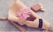 如何对花卉进行干燥处理