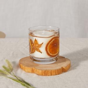 香薰蜡烛,让生活充满仪式感的好物推荐