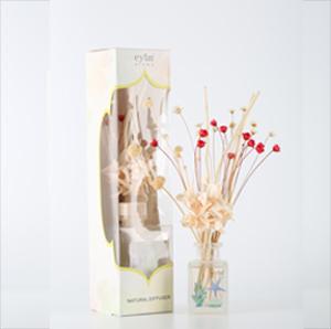 香知韵自然散发香薰eyun-E26