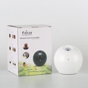 香薰加湿器 FEA - U6