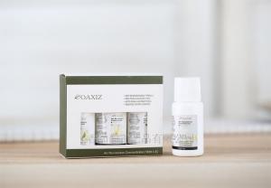 香知韵净化机加湿器专用特制香薰精油 Oaxiz-176