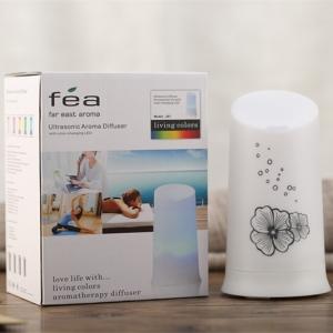 香薰加湿器 FEA - J83