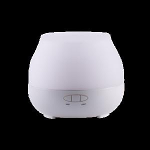 香薰加湿器 FEA - F105B