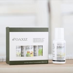 香知韵空气净化机水溶精油Oaxiz-176 30ml